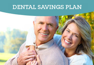 Dental Savings Plan